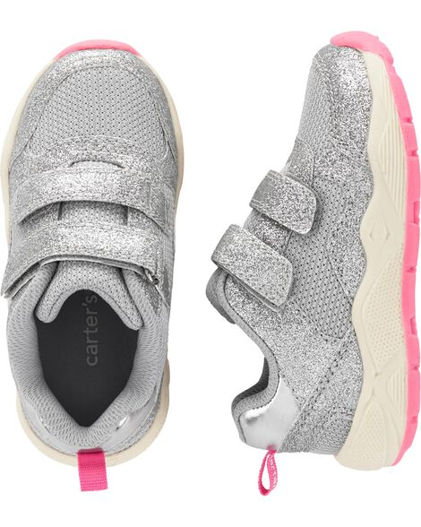 fd7d9217c02a Display product reviews for Carter s Athletic Sneakers