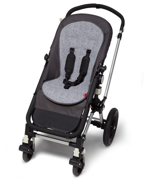 Car Seat Covers More Skip Hop Free Shipping