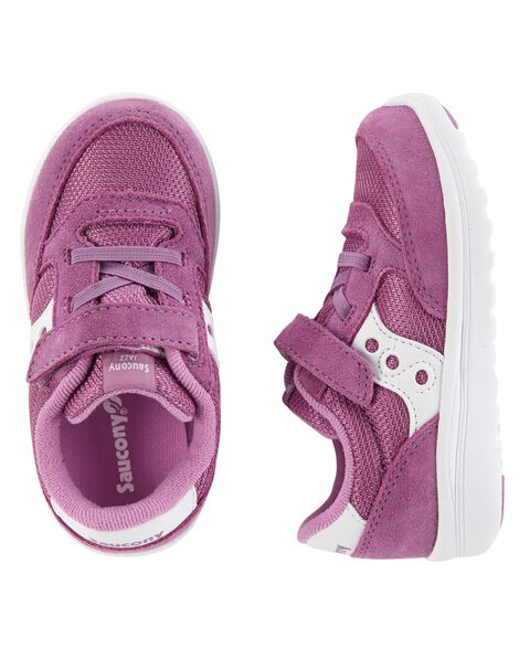 Display product reviews for Saucony Jazz Lite Sneaker