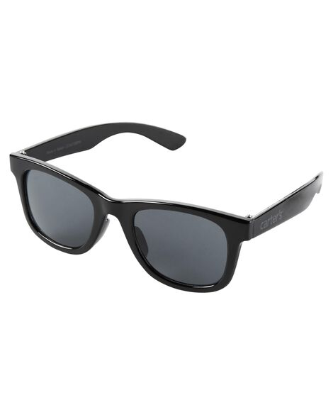 Display product reviews for Black Sunglasses