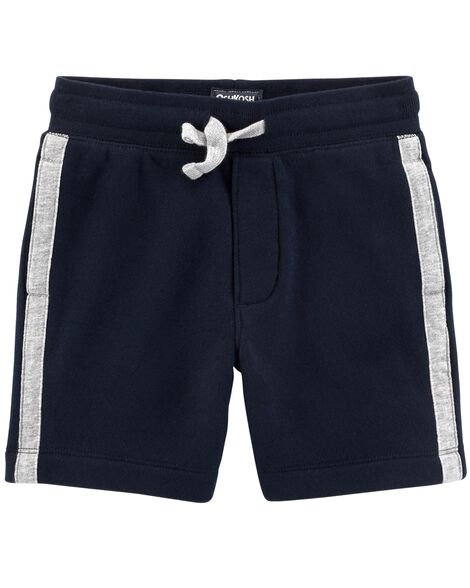 Display product reviews for Fleece Shorts
