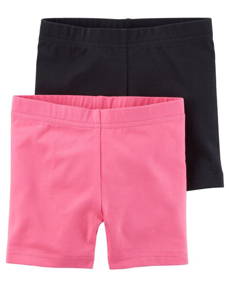 26fe9ab1d649c Kids' Clothing & Children Outfits | Carter's | Free Shipping