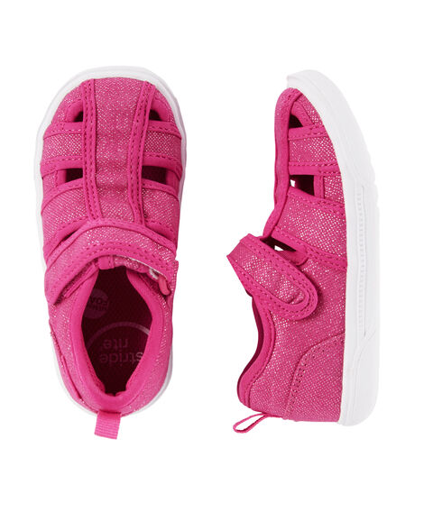 ae6ac6dffed5a Display product reviews for Stride Rite Sawyer Sandal