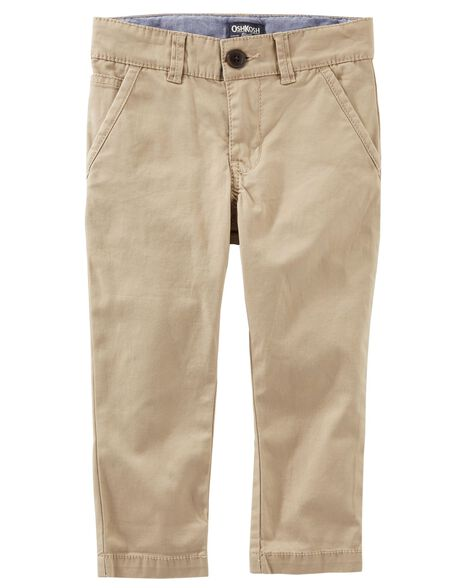 Display product reviews for Slim Stretch Chinos