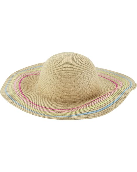 1450a6064dc Display product reviews for Rainbow Sunhat