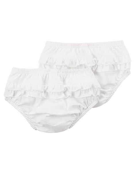 Display product reviews for 2-Pack Diaper Covers