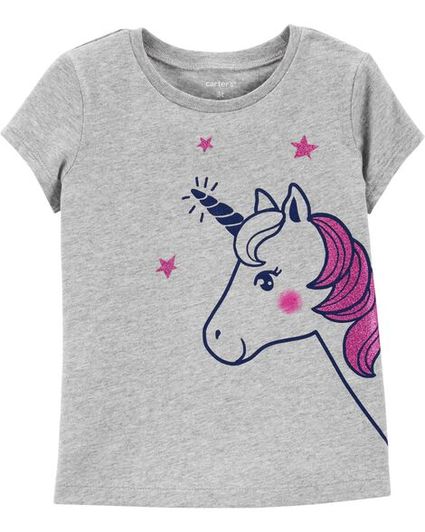 7bd2b4de1 Toddler Girls Tops