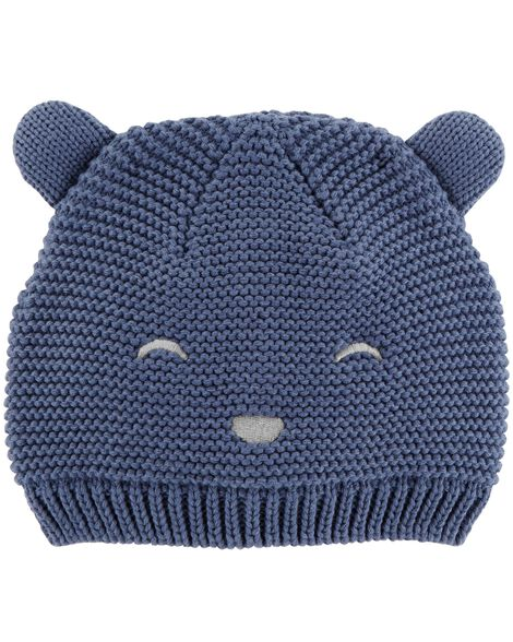 Display product reviews for Bear Beanie