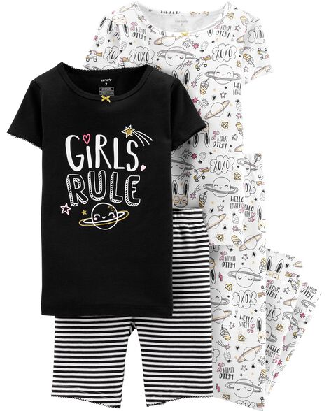 ddf2303cce54 Girls  Clothes   Outfits (Size 4-14)