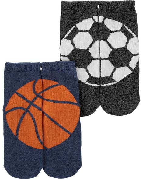 Display product reviews for 2-Pack Sports Ankle Socks