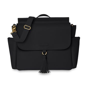 Greenwich Simply Chic Convertible Backpack