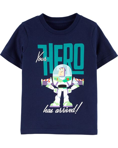87d499ab9 Toddler Boy Shirts, Big Brother Shirt for Toddlers | Carter's | Free ...