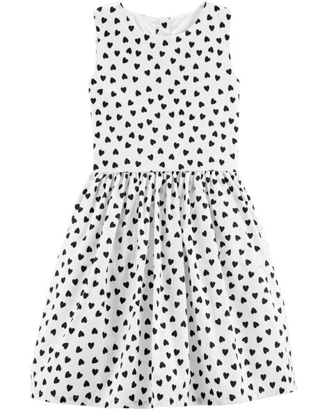 Display product reviews for Polka Dot Sparkle Dress