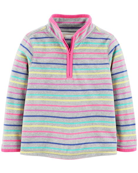 Display product reviews for B'Gosh Fleece Cozie