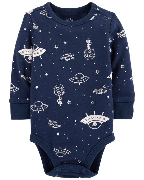 Display product reviews for UFO Bodysuit
