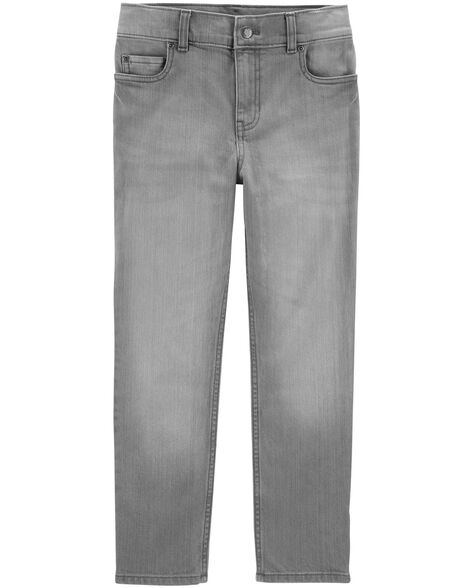 834d622021a Display product reviews for Grey Skinny Jeans