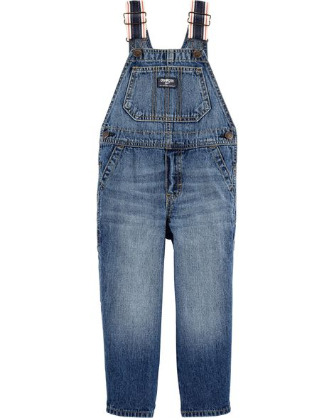 c2e090e32 Display product reviews for Denim Overalls - Bright Ocean Wash