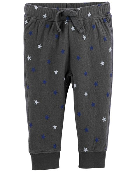 Display product reviews for Star Joggers