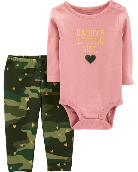 Display product reviews for 2-Piece Bodysuit Pant Set