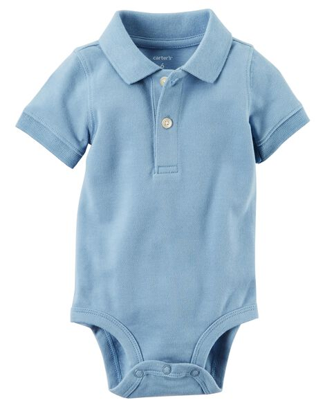 Baby Boy One Piece Bodysuits Multi Pack Bodysuits Carter S Free