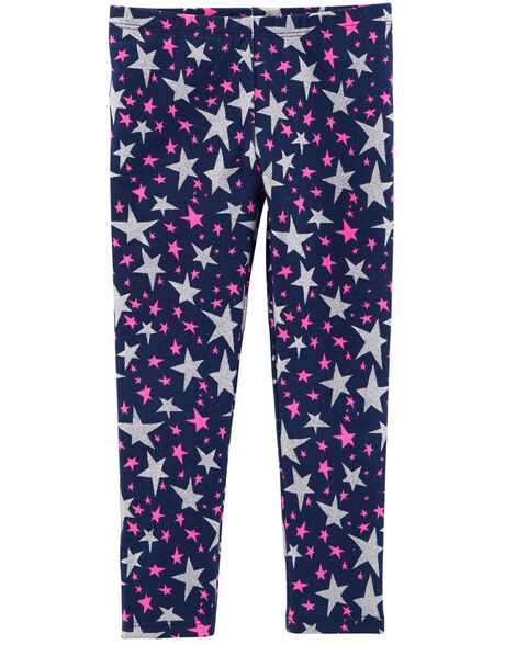 Display product reviews for Mix Kit Star Leggings
