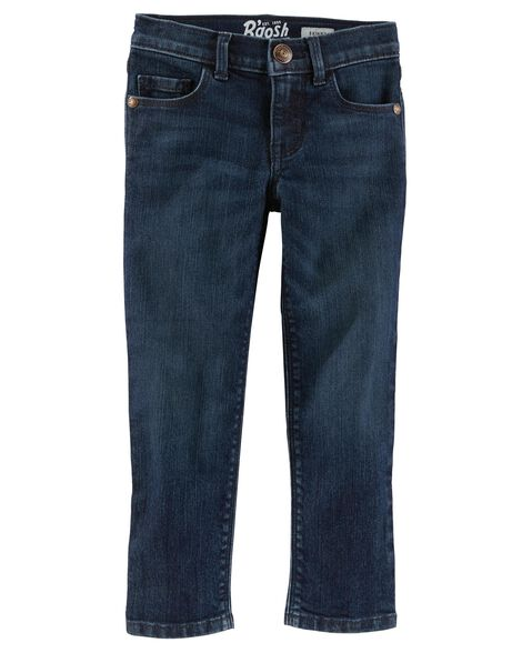 Display product reviews for Skinny Jeans - Heritage Rinse Wash