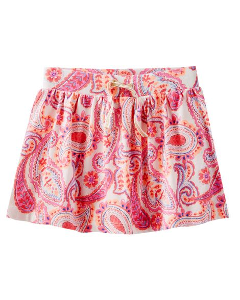 Display product reviews for Mix Kit Scooter Skirt