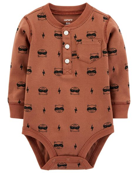 Baby Boy New Arrivals Clothes & Accessories | Carter\'s | Free Shipping