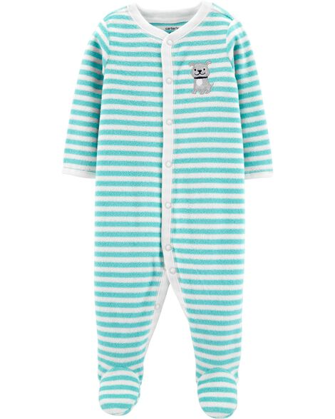 4e4ff93dedaa Baby Boy One-Piece Jumpsuits   Bodysuits