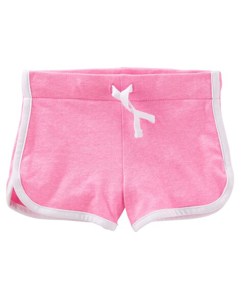 Display product reviews for Pull-On Jersey Shorts