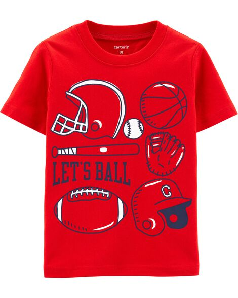 Display product reviews for Sports Jersey Tee