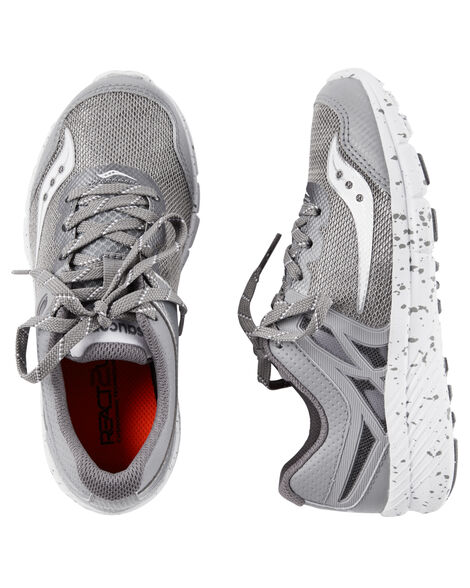 Display product reviews for Saucony Volt Sneaker