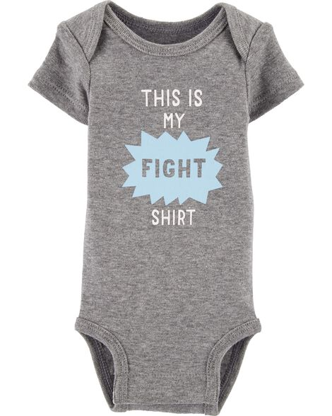 Display product reviews for Preemie Collection Bodysuit
