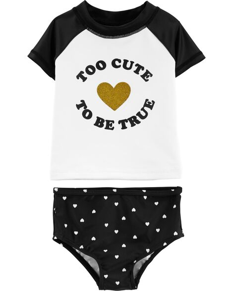 6d4be84e23ef Baby Girl Swimsuits