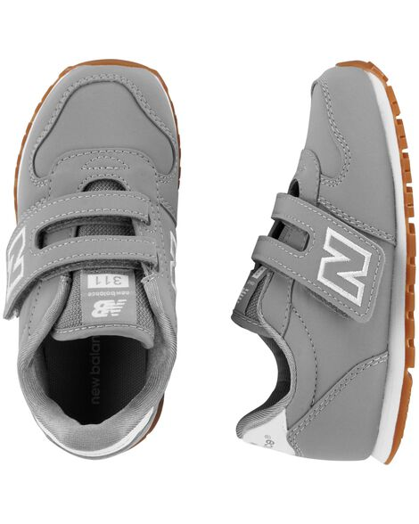 Display product reviews for New Balance 311 Sneakers