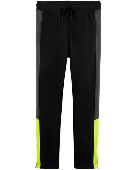 Display product reviews for Tricot Pants