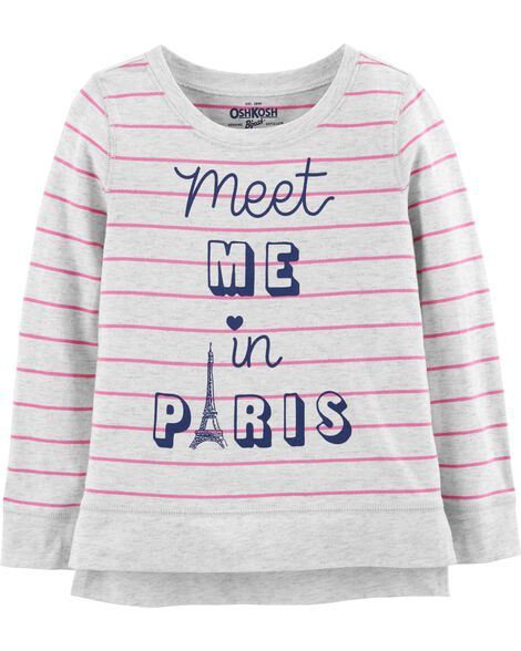 Display product reviews for Paris Pullover