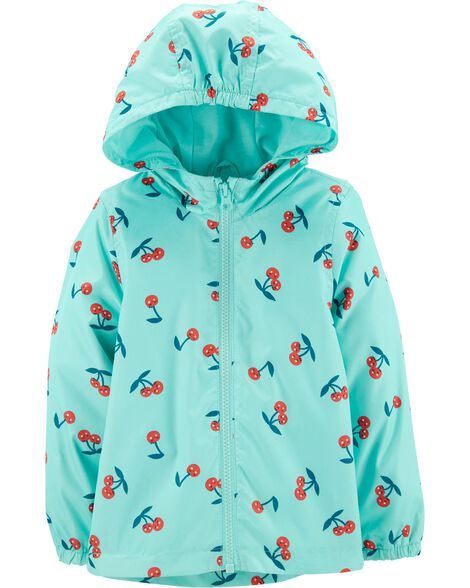 833c9d375f6e Girls  Winter Jackets   Coats