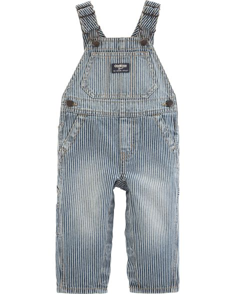 Display product reviews for Denim Overalls - Mechanic Tinted