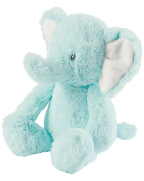 Display product reviews for Elephant Plush