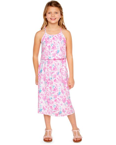 1aa410c09 Girls Dresses