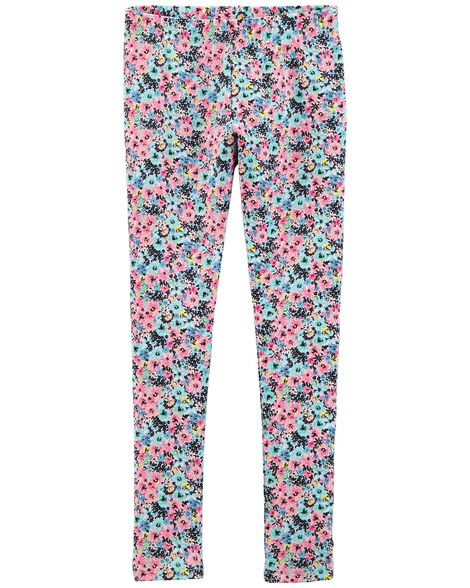 Display product reviews for Floral Leggings