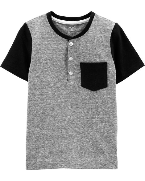 8a45029e3 Toddler Boy Shirts, Big Brother Shirt for Toddlers   Carter's   Free ...