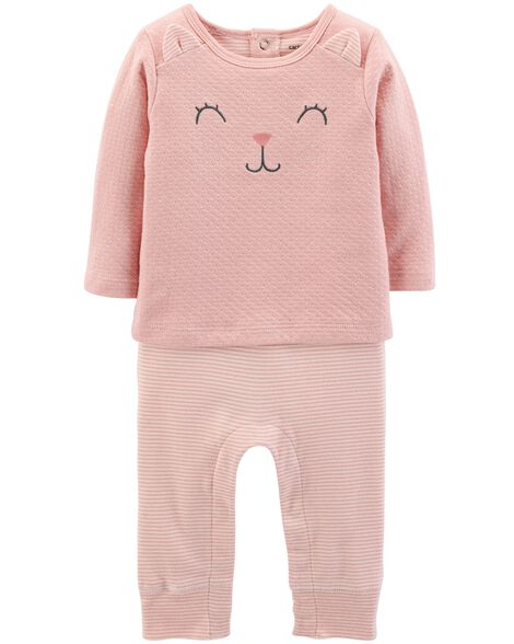 Display product reviews for Kitty Coveralls