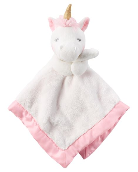 Display product reviews for Unicorn Security Blanket