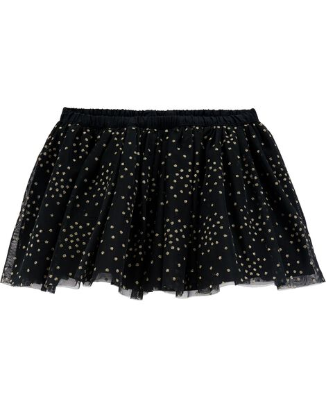 Display product reviews for Glitter Tulle Skirt