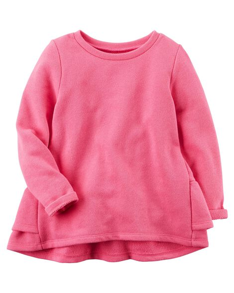 Baby Girl Clothes, Outfits & Accessories   Carter\'s   Free Shipping