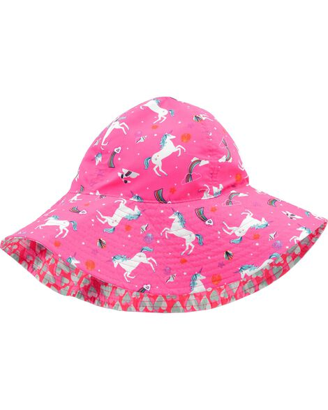 0e866df2c6b Display product reviews for Reversible Bucket Hat
