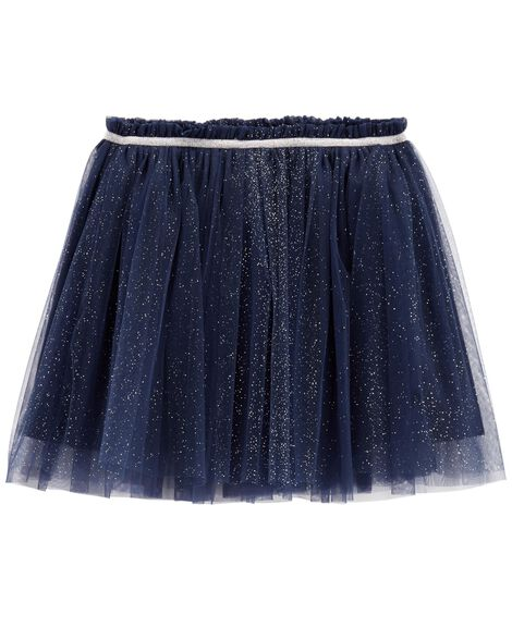 Display product reviews for Glitter Tutu Skirt