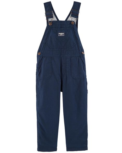 Display product reviews for Ripstop Overalls